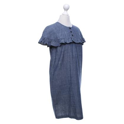 Burberry Vestito di blu