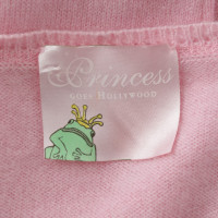 Princess goes Hollywood Strickjacke aus Kaschmir