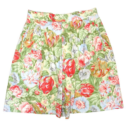 Cacharel culotte