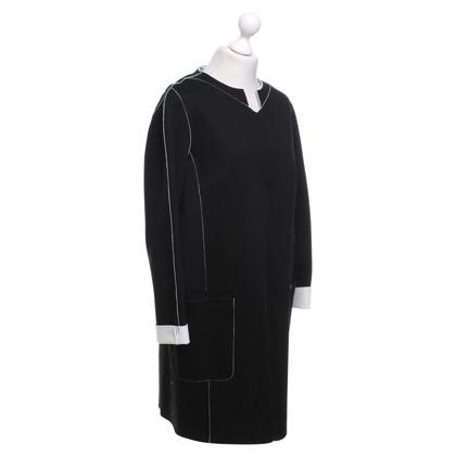Laurèl Jas in zwart / White