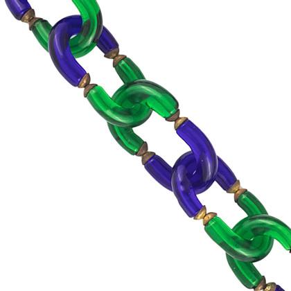 Chanel halsketting