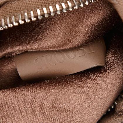 Louis Vuitton Kleine Boulogne