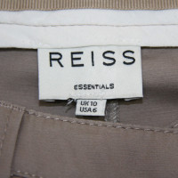 Reiss Rock in Beige
