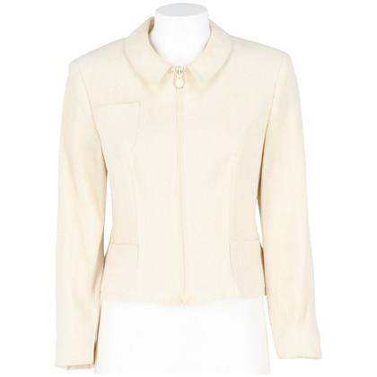 Versace giacca