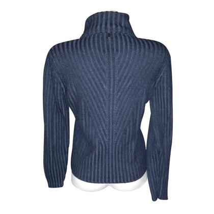 Sport Max Cardigan in lana