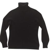 Hermès Turtleneck Sweater