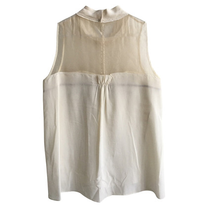 Dorothee Schumacher Top