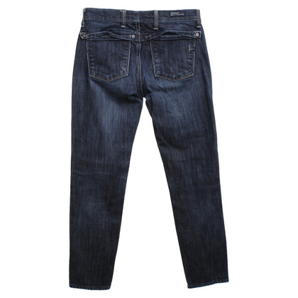 Citizens of Humanity Jeans in dark blue