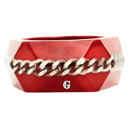 Jean Paul Gaultier bracelet