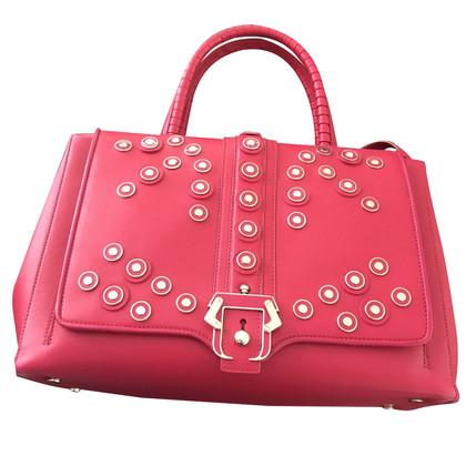 Paula Cademartori Dahlia Bag