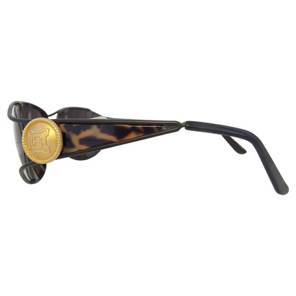 Other Designer Laura Biagiotti-Sunglasses