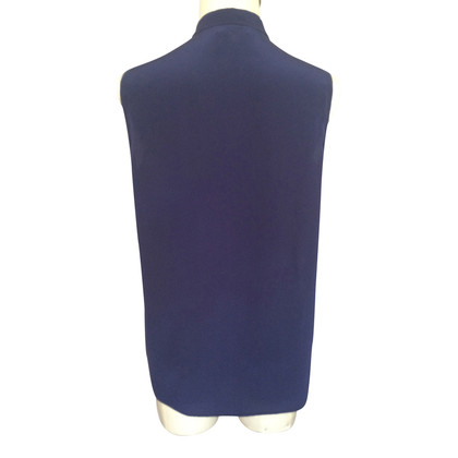 Chloé Lavalier shirt