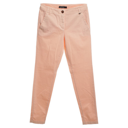 Marc Cain trousers in Apricot