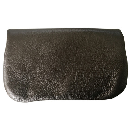 Aigner clutch or purse