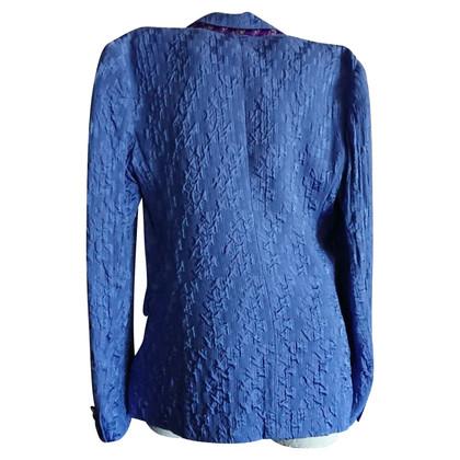 Etro Giacca blu