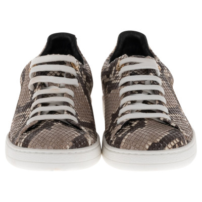 f945c5e78e3 Louis Vuitton Trainers Second Hand: Louis Vuitton Trainers Online ...