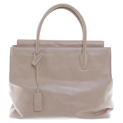 Jil Sander Handbag in beige