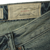 All Saints Jeans
