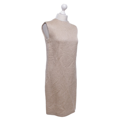 Bottega Veneta Dress in beige