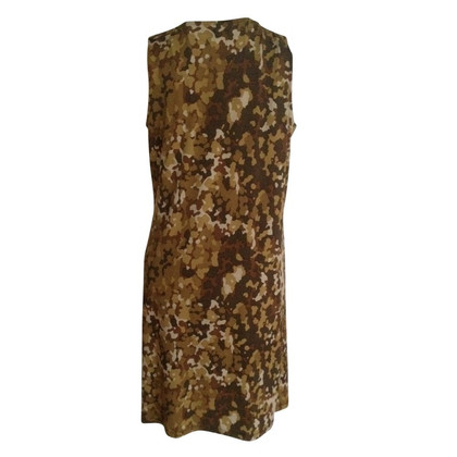 Michael Kors Great dress