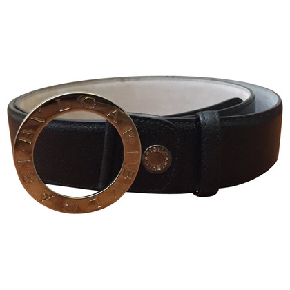 Bulgari Belt BY BULGARI