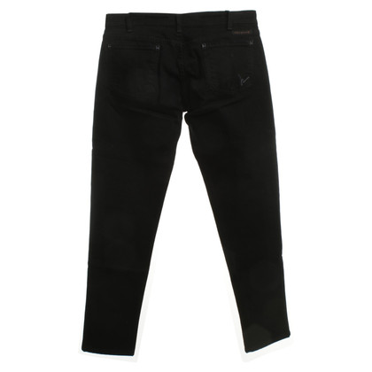 Citizens of Humanity jeans neri
