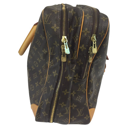 Louis Vuitton Sirius 45