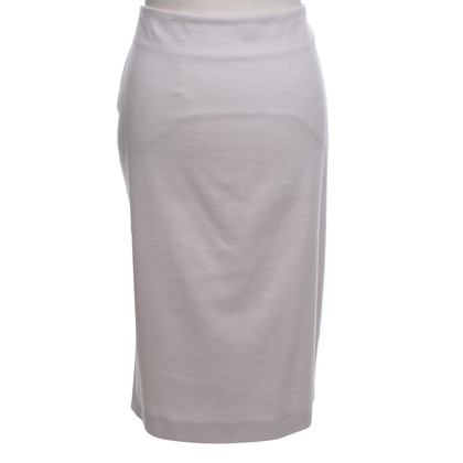 Fabiana Filippi skirt in beige