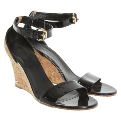 e402d8b845d3 Gucci Shoes Second Hand: Gucci Shoes Online Store, Gucci Shoes ...
