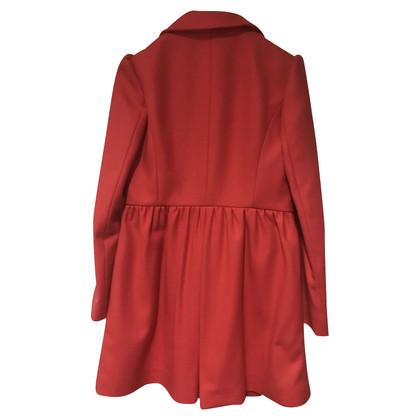 Red Valentino schede