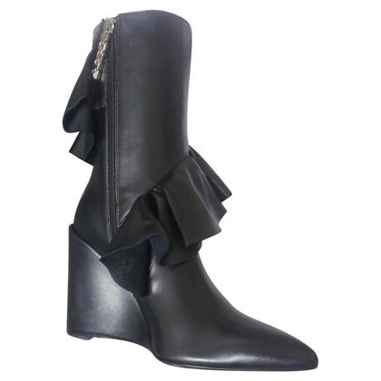 J.W. Anderson Boots