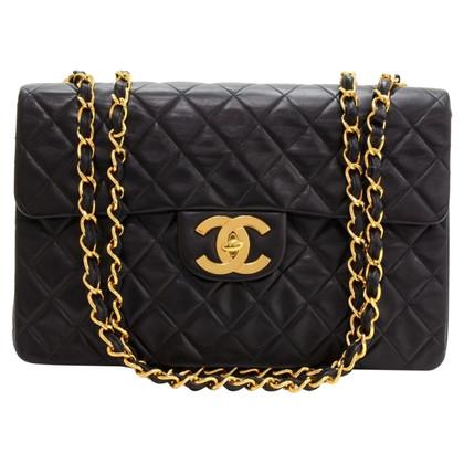 """Chanel """"Classic Maxi Flap Bag"""""""