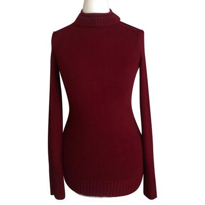 Burberry Burberry cashmere sweater