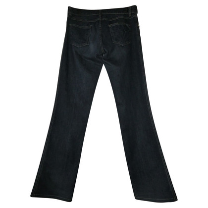 Strenesse Blue Jeans
