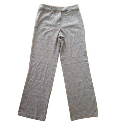 Rena Lange Pantaloni