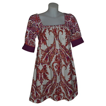 Gucci katoenen jurk