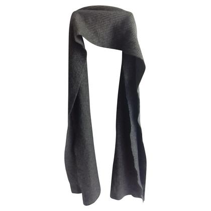Malo cashmere foulard
