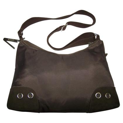 Versus SHOULDER BAG AND SHOULDER BAG