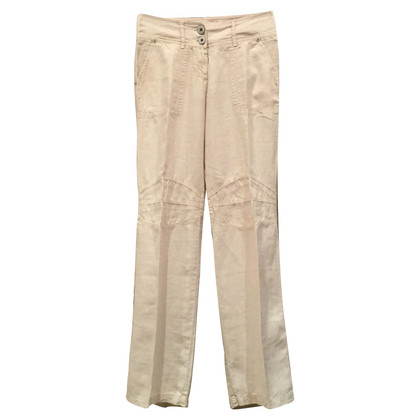 Tibi Pantalone Tibi