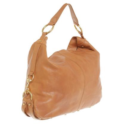 Rebecca Minkoff Handbag in ocher