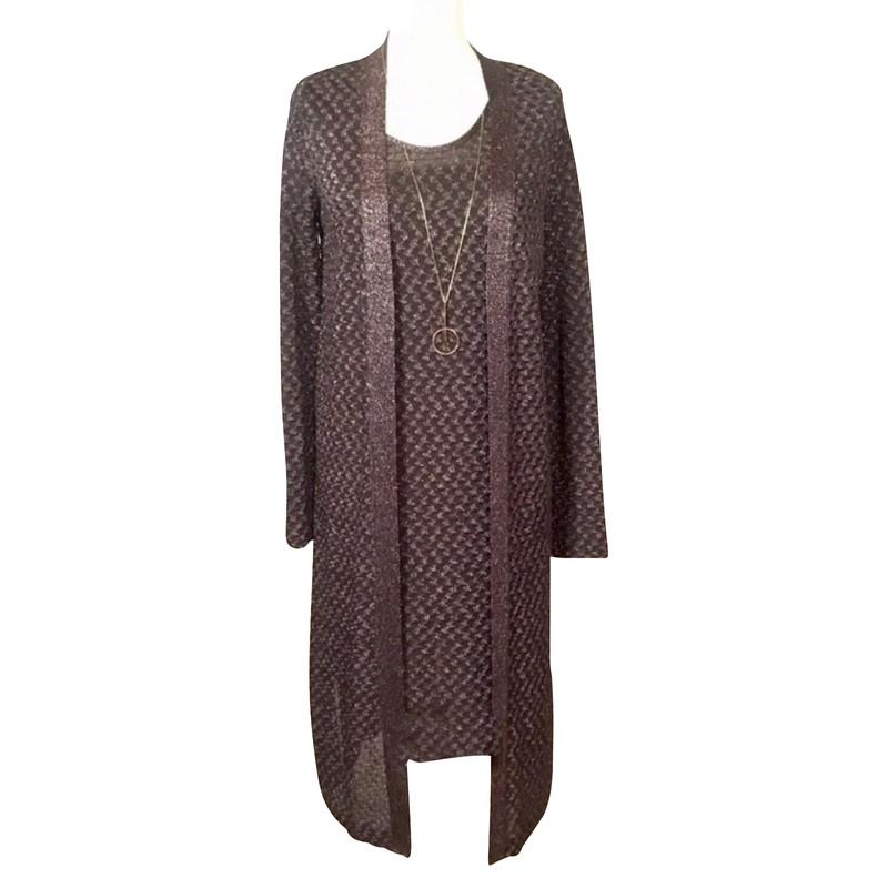Mantel kleid kaufen
