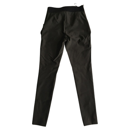 Stella McCartney pantaloni