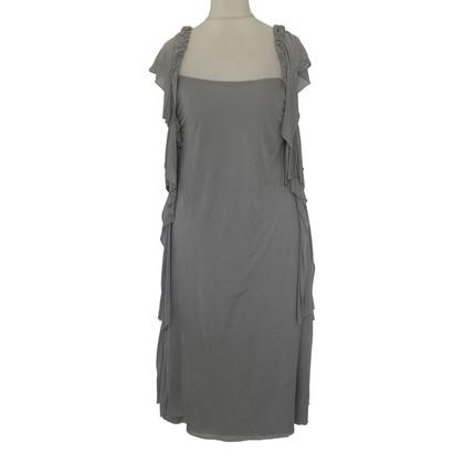 Filippa K Dress in grey