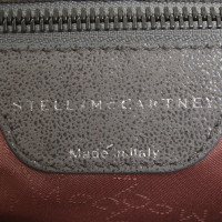 """Stella McCartney """"Falabella Bag"""" in Grau"""