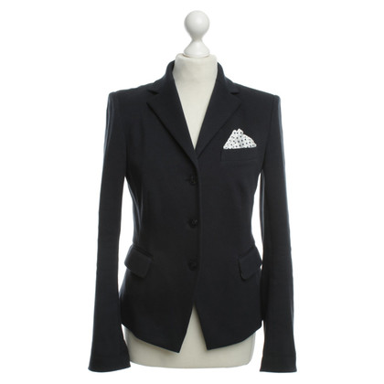 Laurèl Blazer in Navy