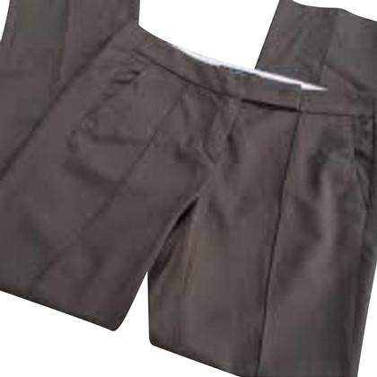 Luisa Cerano pantaloni