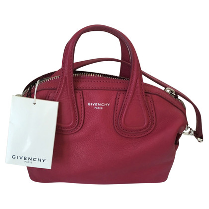 "Givenchy ""Nightingale Bag Micro"""