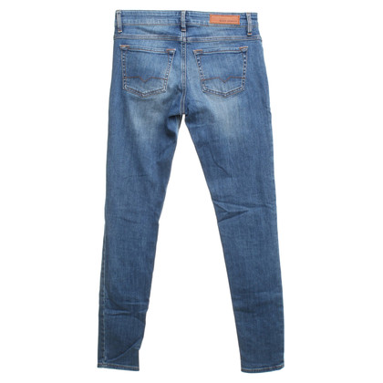Boss Orange Blue jeans