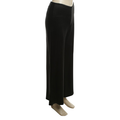 Escada Pants in Black