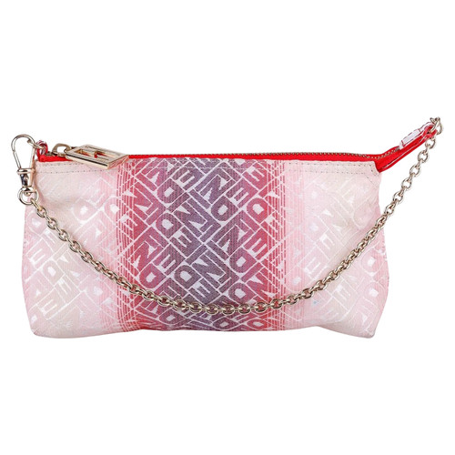 067b7271e1f2 Bags Second Hand: Bags Online Store, Bags Outlet/Sale UK - buy/sell used  Bags online